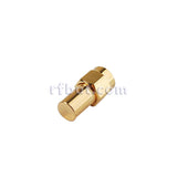 SMA 50 OHM Coaxial Termination LOADS SMA male connector