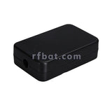 "Big Terminal Box Enclosure-2.16""*1.37""*0.59"" (L*W*H)"