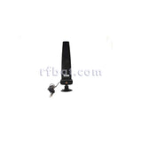 12dB 3G Cell Phone Mobile Gain Signal Booster Antenna