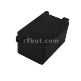 "Box Junction Case-2.71""*1.77""*1.41""(L*W*H)"