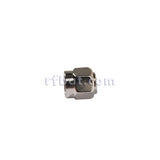 SMA 50 OHM Coaxial Termination LOADS SMA male connector 6Ghz