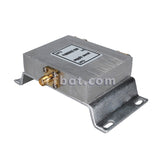 800-2500MHz 2-way Power Divider SMA female connector
