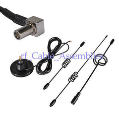 10DBi 3G/GSM/UMTS/HSUPA Magnetic Car antenna MS147 for Novatel Wireless MCD3000/