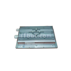 2.4GHz 16dBi WiFi Directional Panel Antenna N female