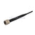 2.4GHz 5dBi Omni WIFI Antenna N male for wireless router