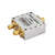 1500-8000MHz 2-way Power Divider SMA female connector