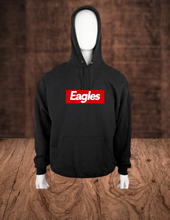 Load image into Gallery viewer, Pre-order Hoodies