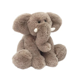 'OLIVER' CUDDLE ELEPHANT PLUSH TOY