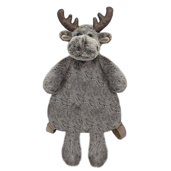 Marley Moose Backpack