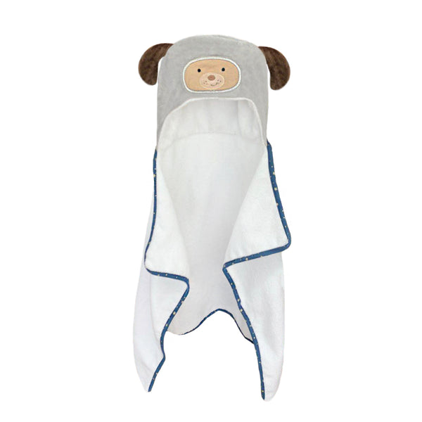 ASTRO BABY TERRY TOWEL