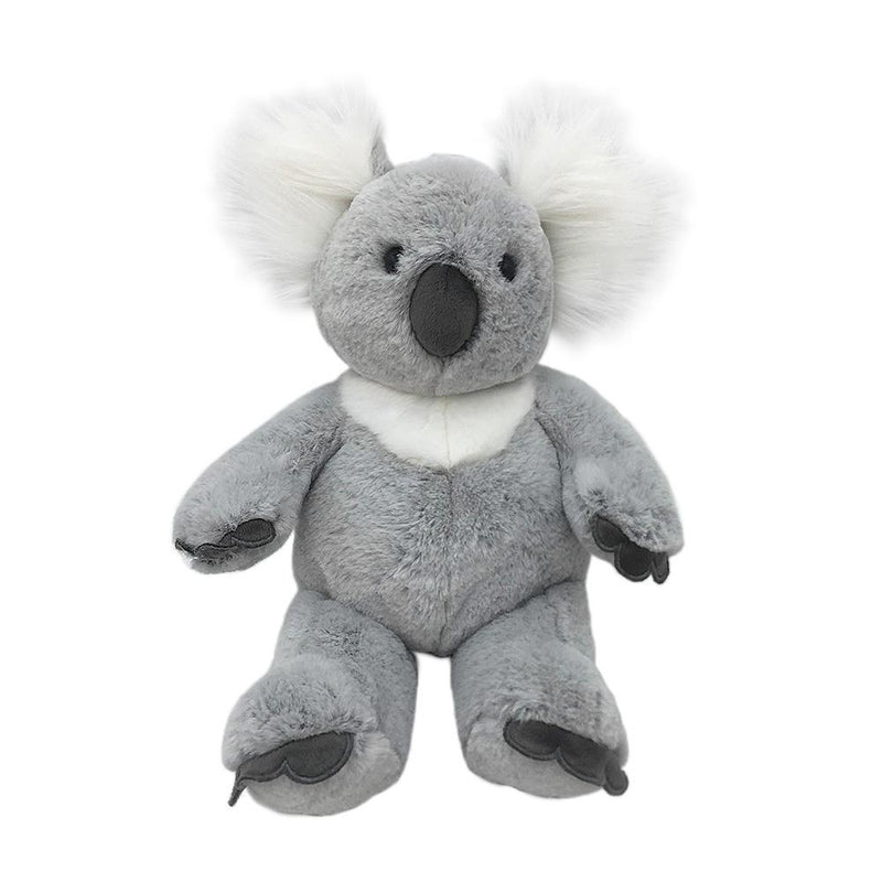 Sydney the Koala Plush Toy