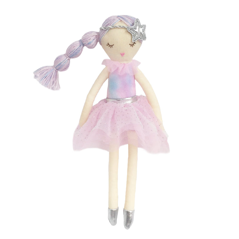 'CANDY' SCENTED SACHET DOLL