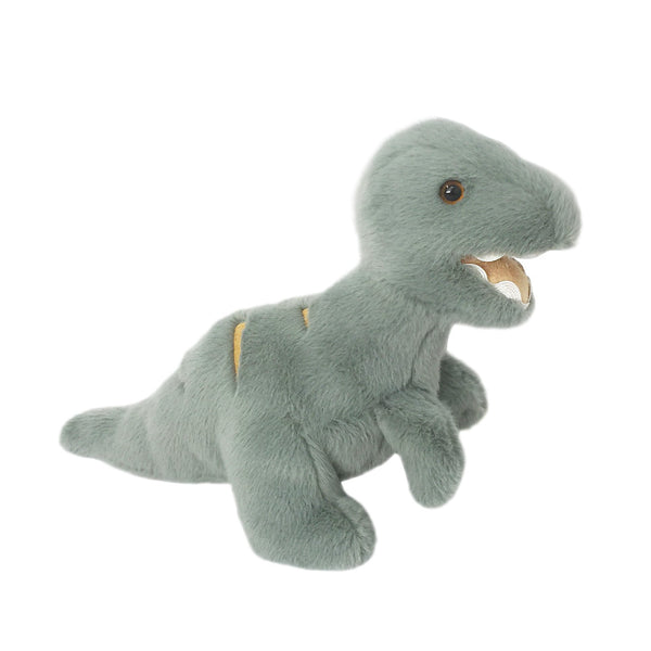 'TINY' THE BABY T-REX