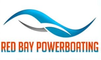 Red Bay Powerboating
