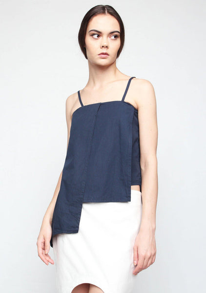 Carre Panel Top