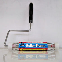 Load image into Gallery viewer, Roller Frame (230mm)