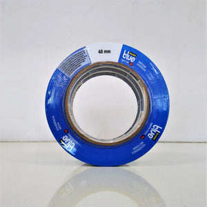 3M ScotchBlue™ ORIGINAL Painter's Tape (48mm x 55m)