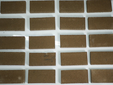 Bricks for TN20 / TN20 Insert