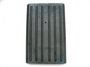 900 ESSE Cast Iron Firebox door liner
