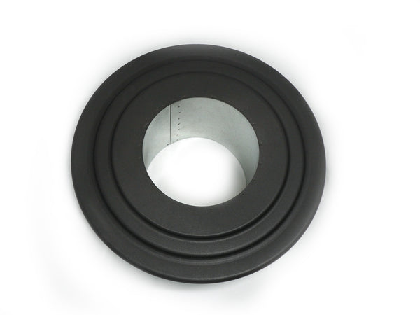 Room Seal Flue Ceiling Ring