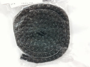 Door Gasket Kit - 22mm Pacific Energy