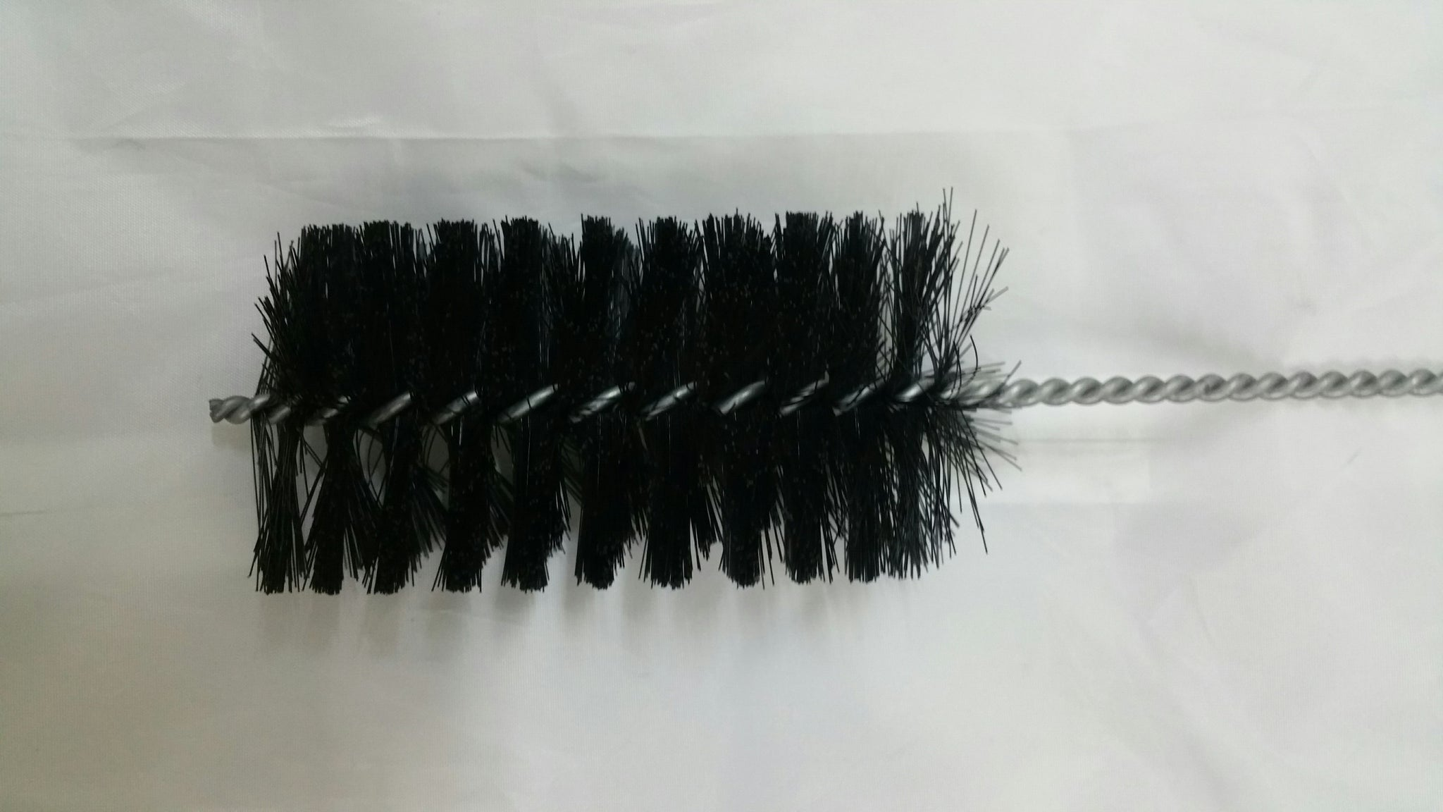 ESSE Oven Cleaning Brush : WN/WD 3'DIA FLUE BRUSH