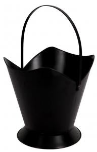 Wood bucket - Large Tapered Style