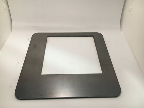 ESSE 905 Base Protector Plate