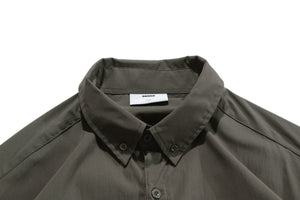 MS Loose Cut Sweater