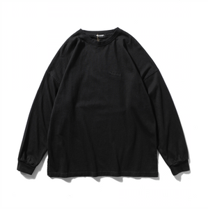 MS Long Sleeve Top