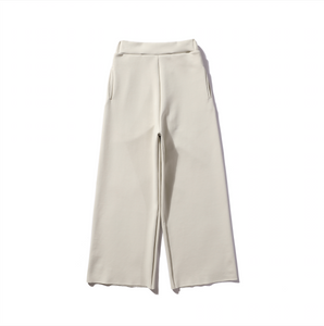MS Techno Scuba Casual Pants