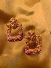Load image into Gallery viewer, Giselle Earrings