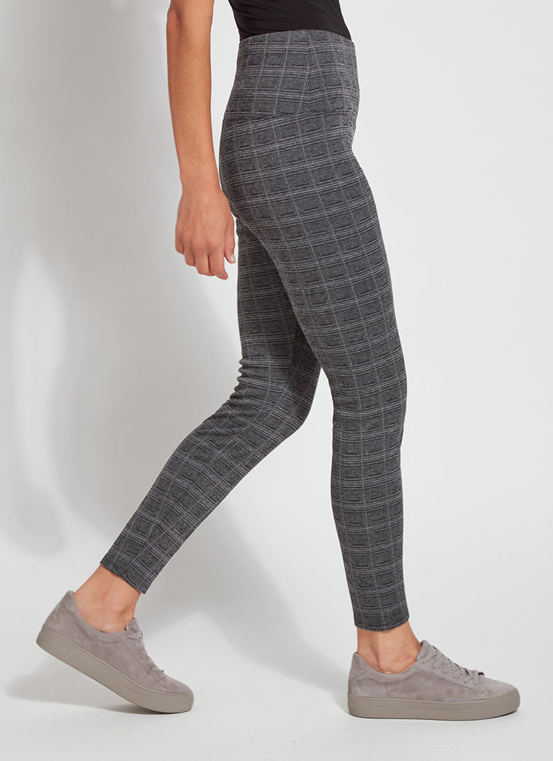 PRINT LEGGING (more prints)