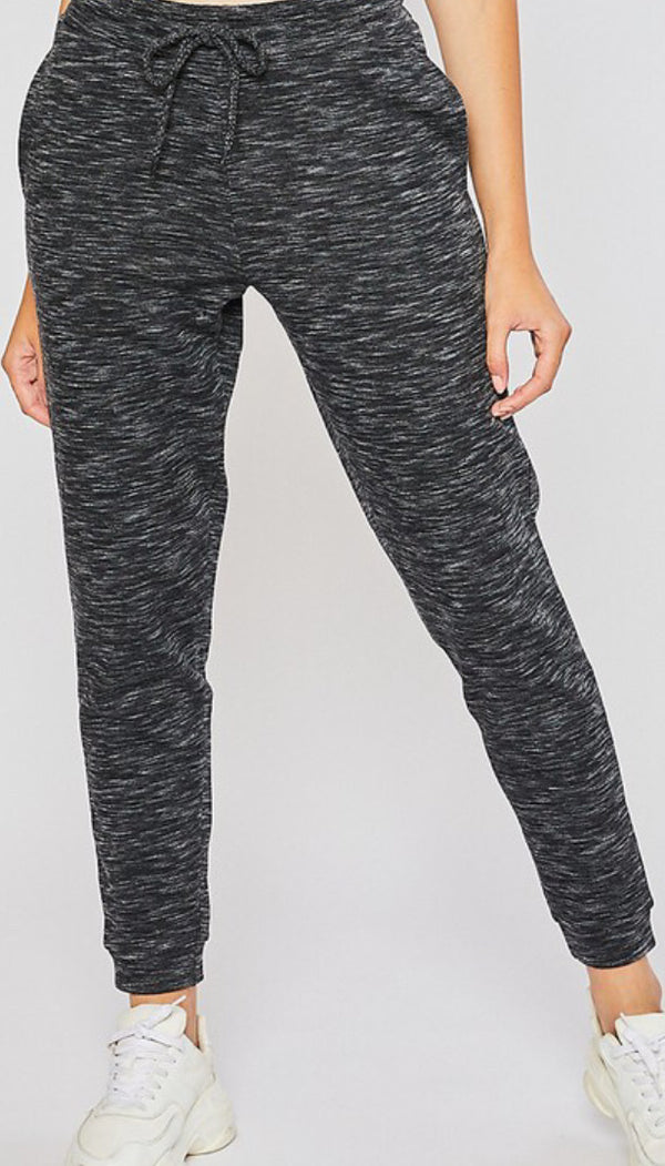 JOGGERS (more colors)