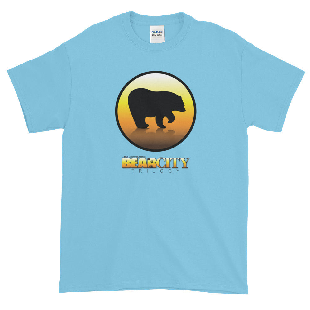 Bear City Trilogy Tee