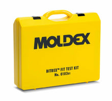 Load image into Gallery viewer, Moldex Bitrex Fit Testing Kit
