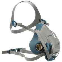 Load image into Gallery viewer, 3M™ Reusable Half Face Mask 6500 Series