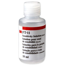Load image into Gallery viewer, 3M FT11 Saccharin Sensitivity Solution 55ml