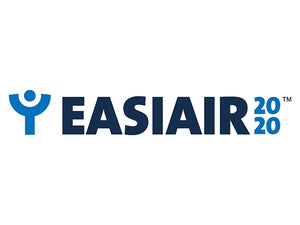 Easiair 2020 PAPR Kit