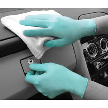Load image into Gallery viewer, Bodyguards Vitrile Disposable Gloves - Medium