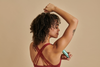 How to make the switch to a Natural Deodorant
