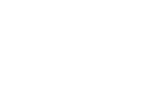 Crowd Bar & Flair