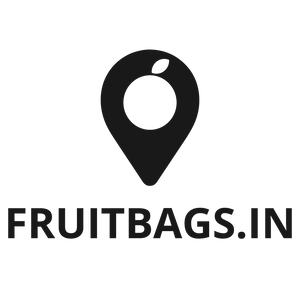 Fruitbags.in - Farm Fresh Fruits, Vegetables & Exotic Veggies Online