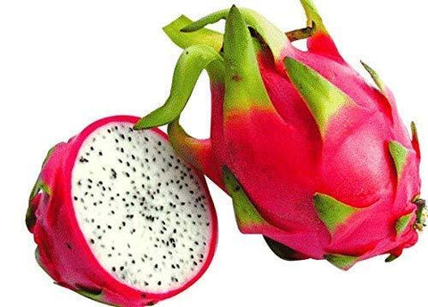 Dragon Fruit (1pc)