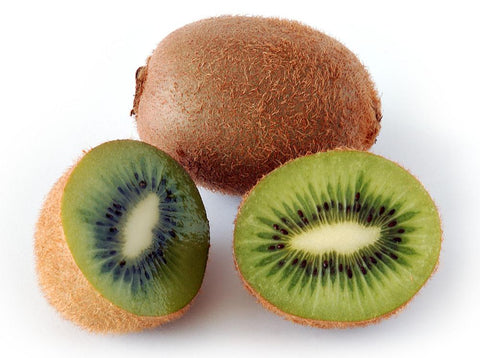 Kiwifruit - Green / कीवी (3pc)
