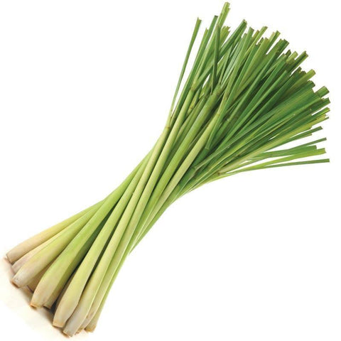 Lemon Grass (1 bunch)