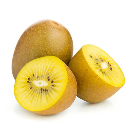 Kiwifruit - Golden / कीवी (3pc)
