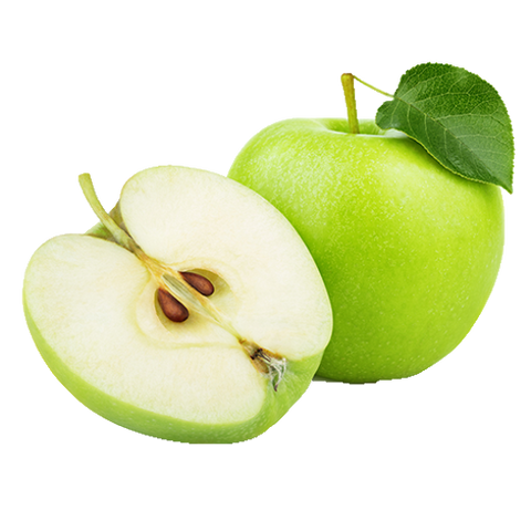 Green Apples (500g)