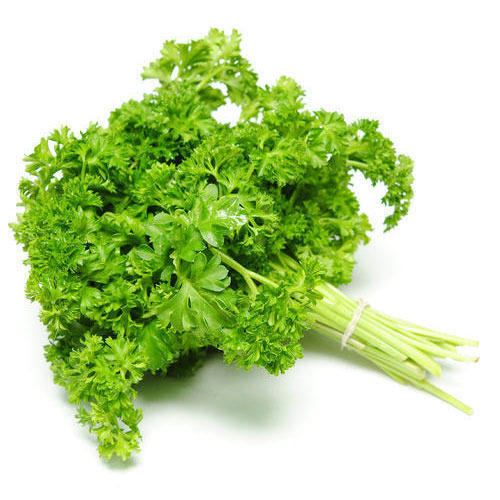Parsley Leaves (1 bunch)