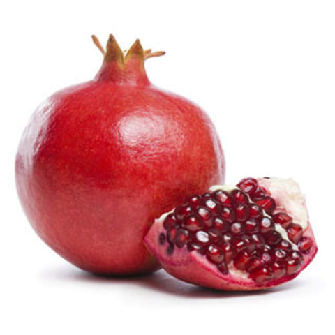Pomegranate (1pc)